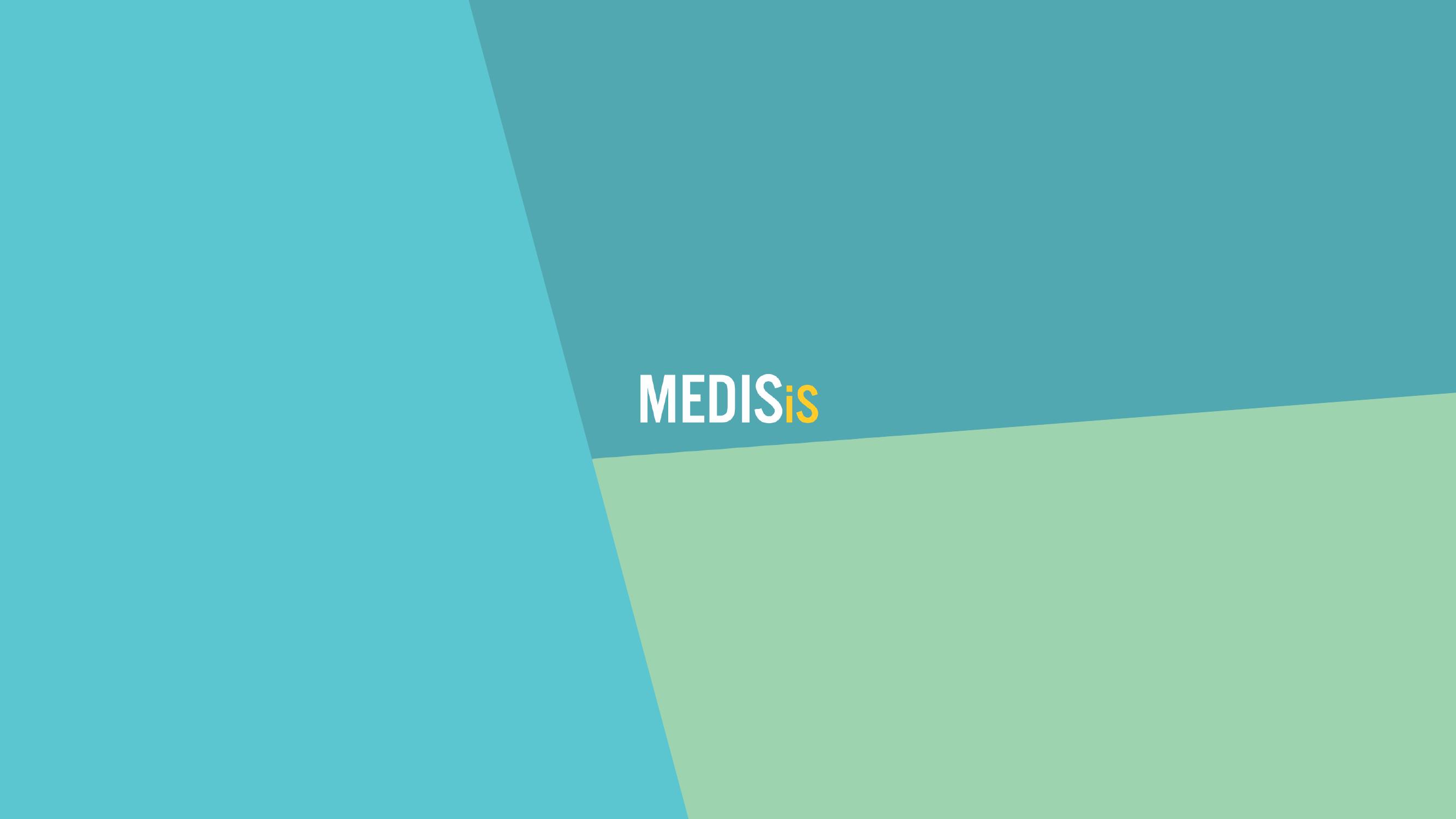 medisis background